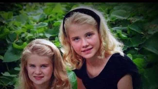 Elizabeth's 9-Year-Old S... is listed (or ranked) 1 on the list Unbelievable Facts About the Elizabeth Smart Kidnapping Case