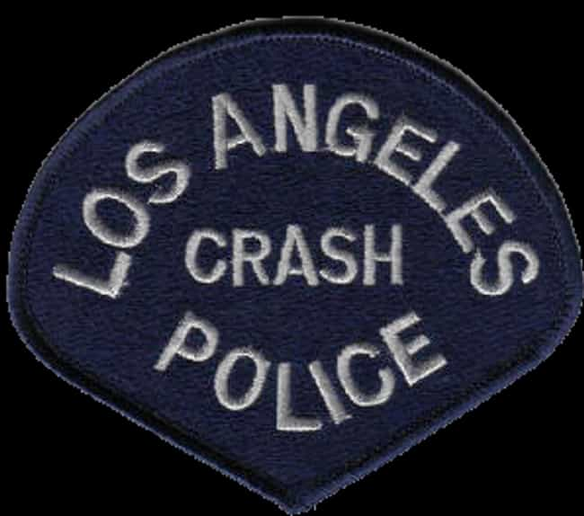 CRASH Cops Had Gang-Like... is listed (or ranked) 3 on the list 14 Facts About The Rampart Scandal, A Corrupt Anti-Gang Unit That Terrorized LA
