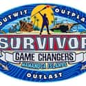 Survivor - Season 34 is listed (or ranked) 34 on the list The Best Seasons of Survivor
