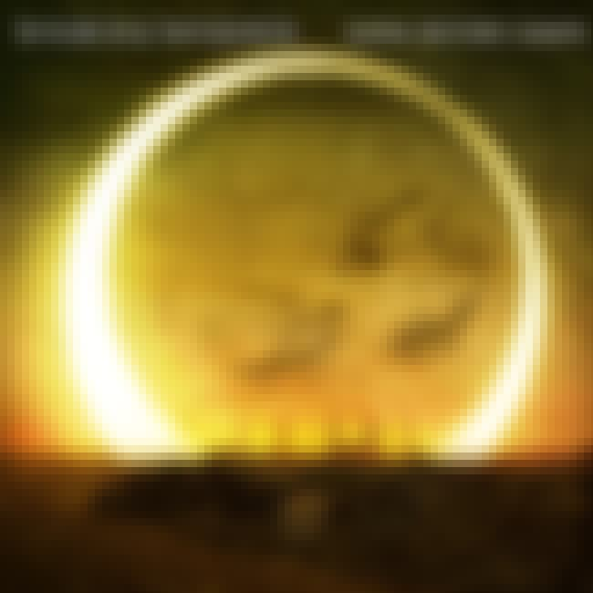 Dark Before Dawn is listed (or ranked) 4 on the list The Best Breaking Benjamin Albums of All Time