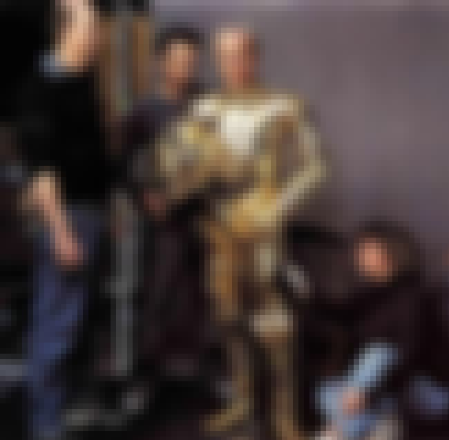 C-3PO Without His Head, 'S... is listed (or ranked) 2 on the list 30 Behind-The-Scenes Pictures That Totally Ruin The Movie Magic