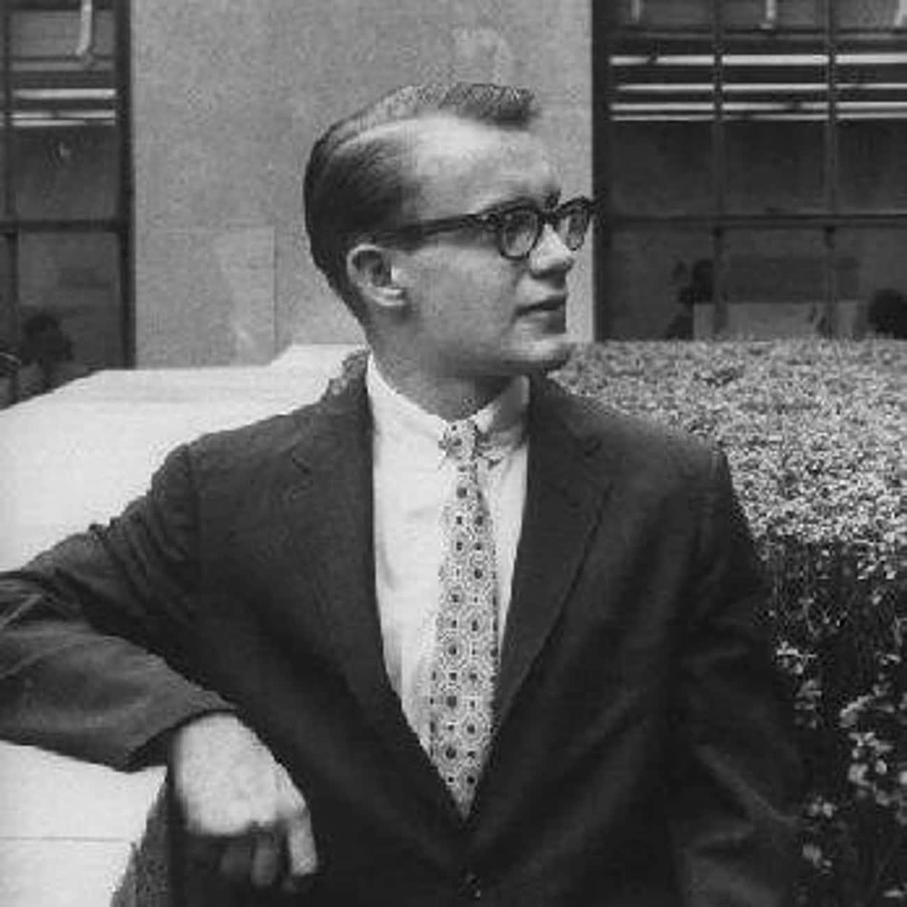 Michael Rockefeller Disappeared In 1961
