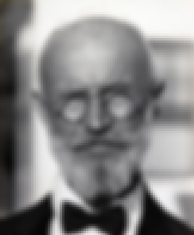 He Likely Had Sex With The Cor... is listed (or ranked) 1 on the list The Crazy Story Of Carl Tanzler And His Messed Up Relationship With A Corpse