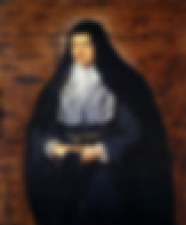 Catholic Nun Goes Missing On D... is listed (or ranked) 3 on the list People Who Mysteriously Vanished While On Dream Vacations