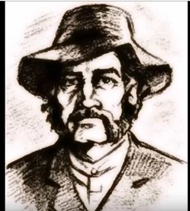 He Smashed An Aboriginal Boy's... is listed (or ranked) 1 on the list Terrifying Facts About John Lynch, The Worst Serial Killer In Australian History