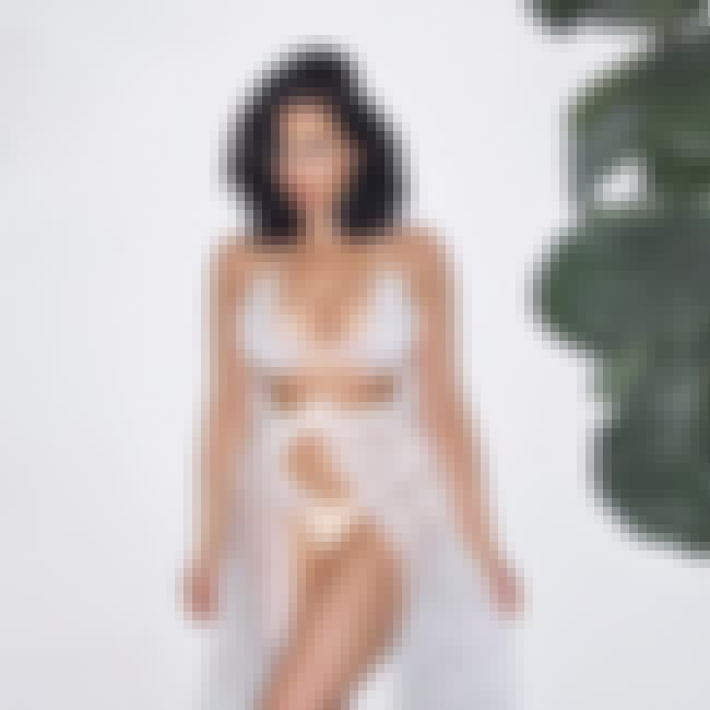 Purely White is listed (or ranked) 3 on the list The Hottest Natalie Halcro Pictures