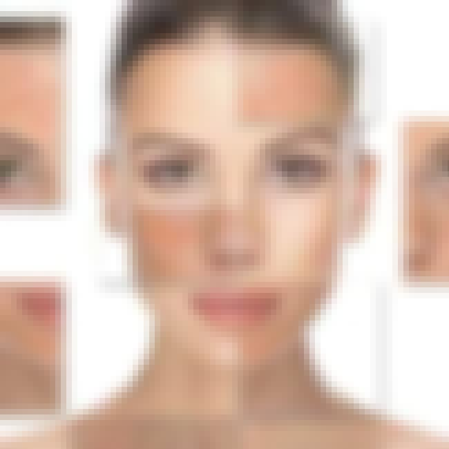 Best for Skin Pigmentation Tre... is listed (or ranked) 1 on the list Deal with Skin Pigmentation Issues – Scientis Pharma