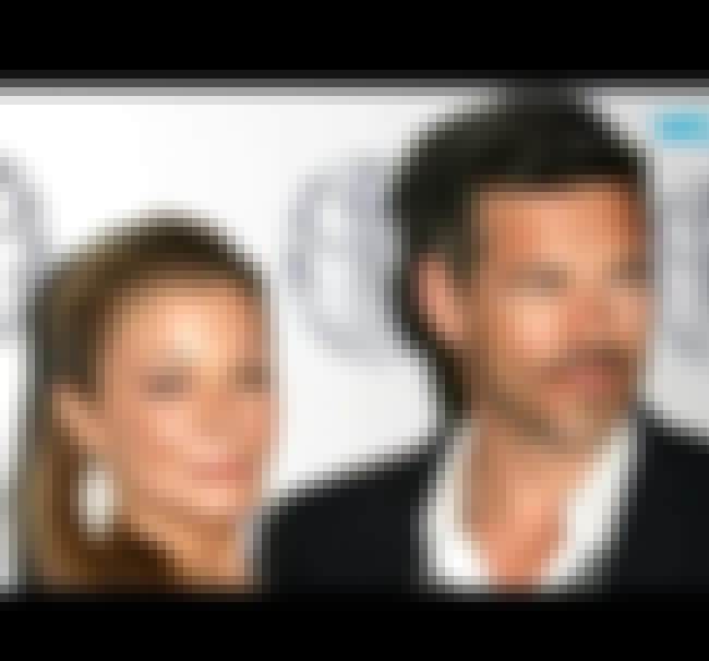 LeAnn Rimes And Eddie Cibrian is listed (or ranked) 4 on the list Celebrities Who Basically Dated Themselves