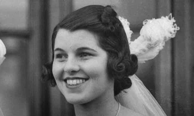 Rosemary Kennedy Was Given A L... is listed (or ranked) 1 on the list The Dark Saga Of The Kennedy Family