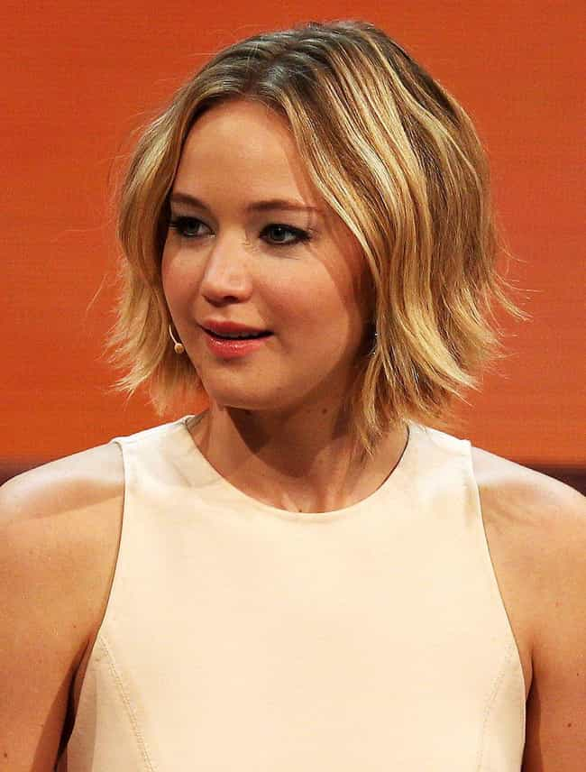 She Allegedly Rejected Prince ... is listed (or ranked) 3 on the list 15 Facts You Never Knew About Jennifer Lawrence