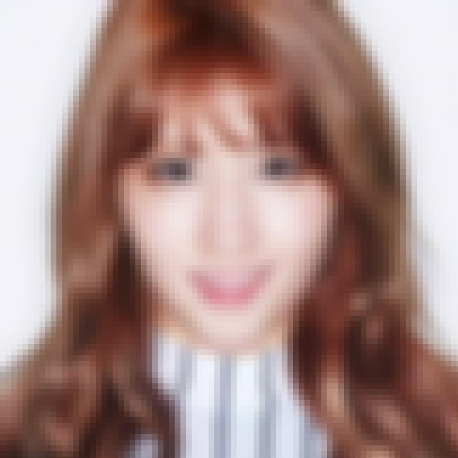 Momo is listed (or ranked) 3 on the list Vote: Who Is The Best Twice Member?