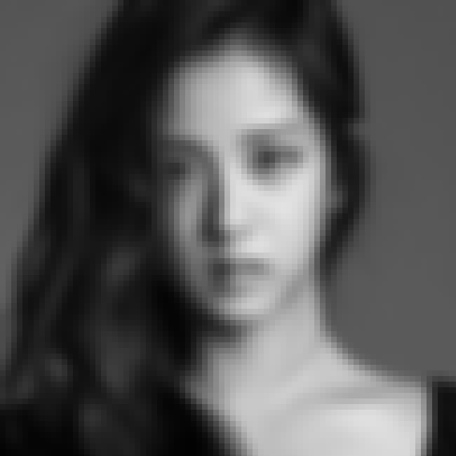 Jisoo is listed (or ranked) 2 on the list Vote: Who Is The Best Blackpink Member?