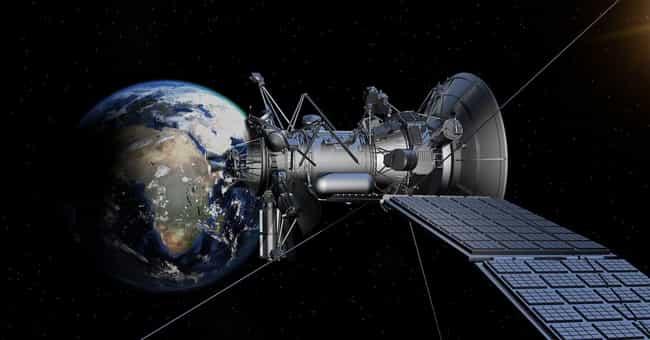 Sumber Daya Alam Bumi Habis, Mungkin ini Saatnya Menambang Asteroid Luar Angkasa
