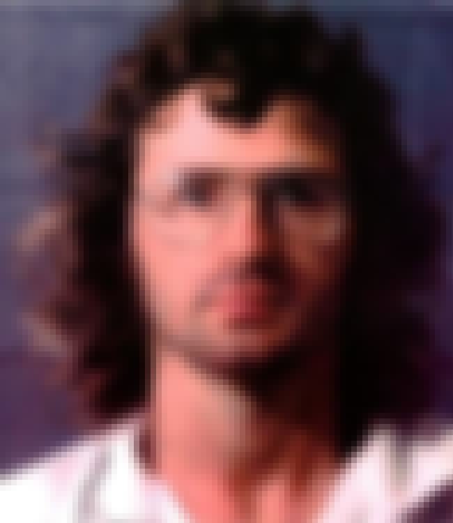 Koresh Had A Harem Of Several ... is listed (or ranked) 3 on the list The Crazy Story Of David Koresh And The Waco Siege
