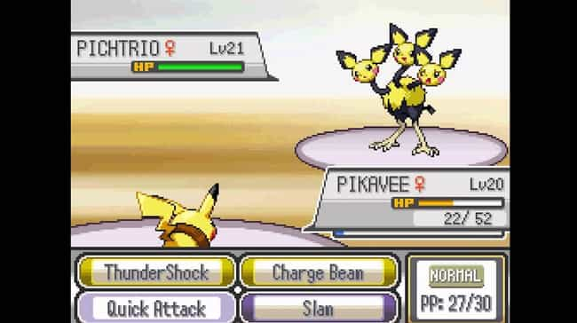 the 9 best fan made pokemon games worth checking out