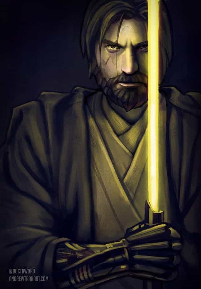 Jaime Lannister, The Sit... is listed (or ranked) 2 on the list An Incredible Artist Created Throne Wars: Game Of Thrones Meets Star Wars