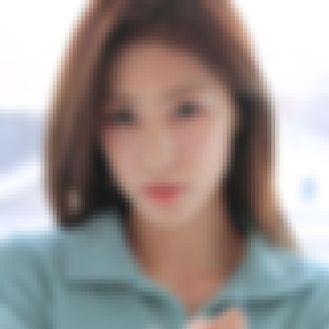 Jeonyul is listed (or ranked) 1 on the list Vote: Who Is The Best Stellar Member?