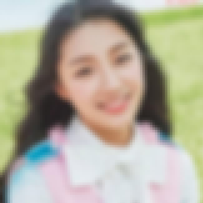 Karin is listed (or ranked) 4 on the list Vote: Who Is The Best Elris Member?