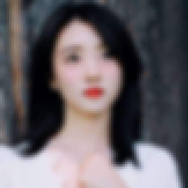 SuA is listed (or ranked) 3 on the list Vote: Who Is The Best Dreamcatcher Member?