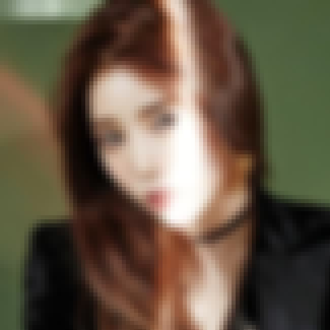 Seoyoung is listed (or ranked) 4 on the list Vote: Who Is The Best Hello Venus Member?