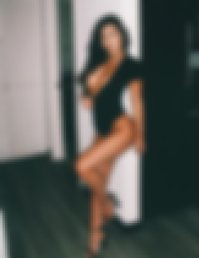 Lurking In The Hallway is listed (or ranked) 4 on the list The Hottest Stefanie Knight Pictures
