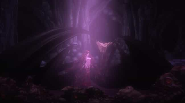 13 Horrifying Metaphors For Death Or Hell In Anime That Are Actually Worse  Than Death Itself