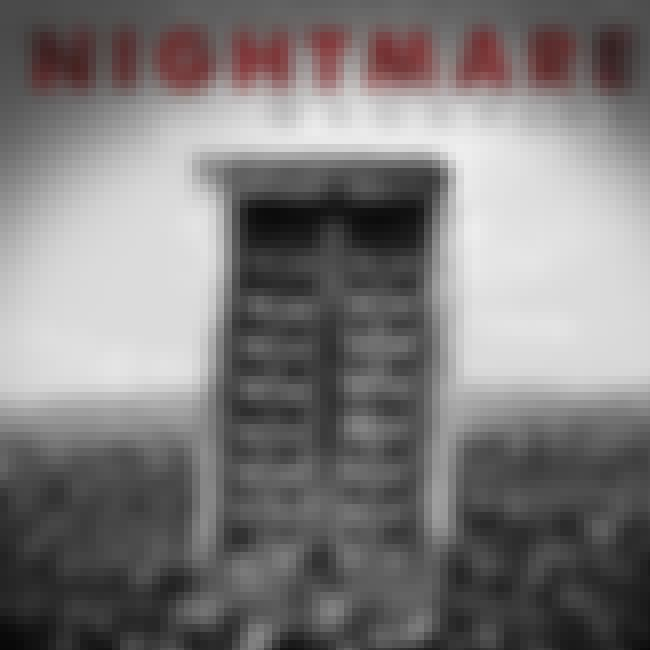 Nightmare Magazine's Creepy Fi... is listed (or ranked) 2 on the list Horror And Supernatural Podcasts To Fill Your Ears With Terror