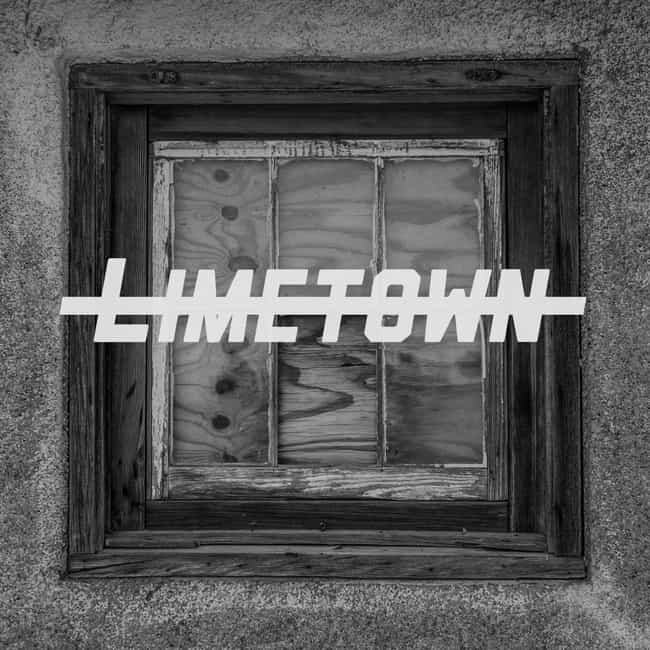 Limetown Blends Investigative ... is listed (or ranked) 4 on the list Horror And Supernatural Podcasts To Fill Your Ears With Terror
