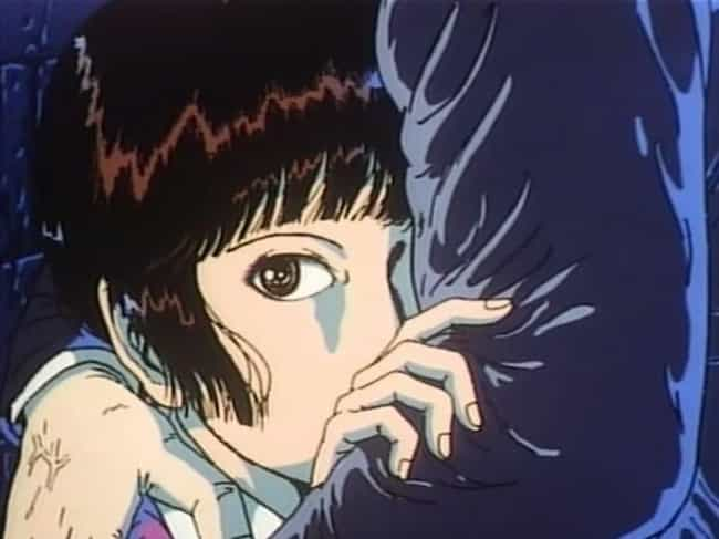 Chika Gentou Gekiga: Shojo Tsu... is listed (or ranked) 4 on the list 13 Things You Should Never Google - Anime Edition