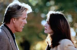 Nick Nolte Says That Roberts I... is listed (or ranked) 3 on the list Julia Roberts Is Far From The American Sweetheart She Appears To Be