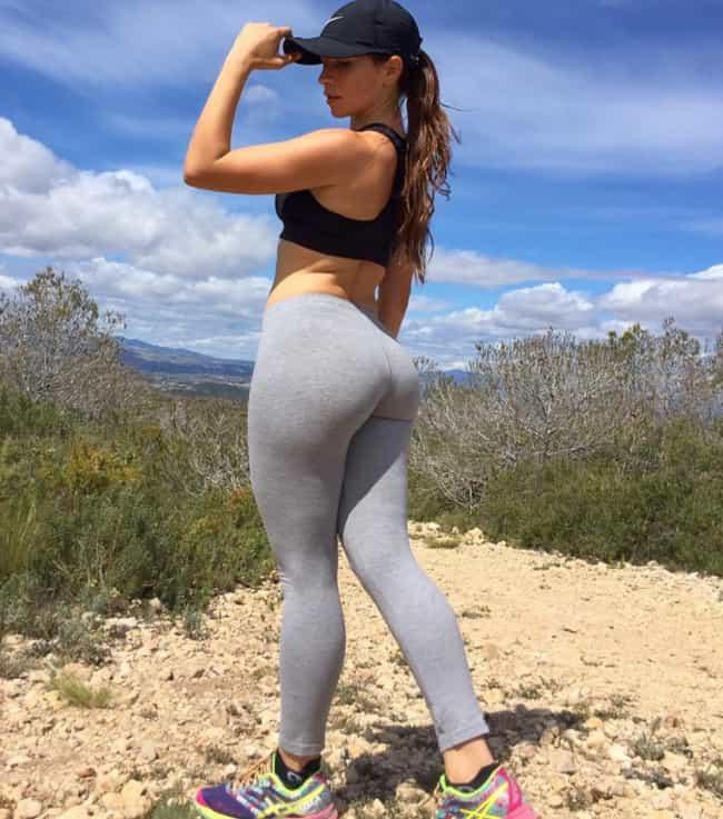 The 27 Hottest Neiva Mara Pictures