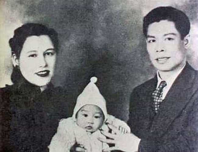 Bruce Lee's Parents Believ... is listed (or ranked) 3 on the list Did A Family Curse Cause The Untimely Death Of Bruce Lee And His Son Brandon?