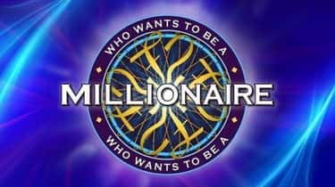 It Took Six Months To Get On & is listed (or ranked) 2 on the list A Behind-The-Scenes Look At 'Who Wants To Be A Millionaire' From A Contestant Who Won $500k