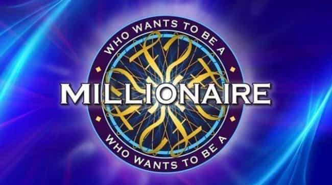 It Took Six Months To Ge... is listed (or ranked) 2 on the list A Behind-The-Scenes Look At 'Who Wants To Be A Millionaire' From A Contestant Who Won $500k