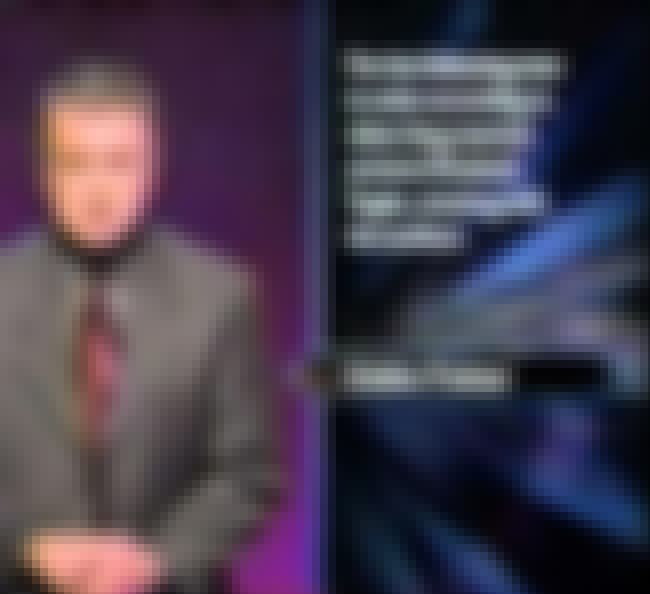 The Fastest Finger Process Was... is listed (or ranked) 3 on the list A Behind-The-Scenes Look At 'Who Wants To Be A Millionaire' From A Contestant Who Won $500k