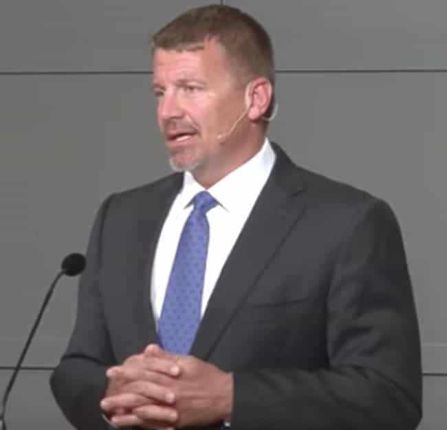 Prince Has Been Accused ... is listed (or ranked) 2 on the list Terrifying Things You Should Know About Erik Prince, Blackwater, And Modern War Crimes