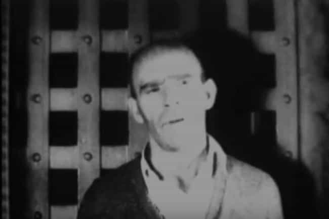 The Kidnappers' Continue... is listed (or ranked) 4 on the list Disturbing Facts About The 1933 Bay Area Kidnap And Murder Of Brooke Hart
