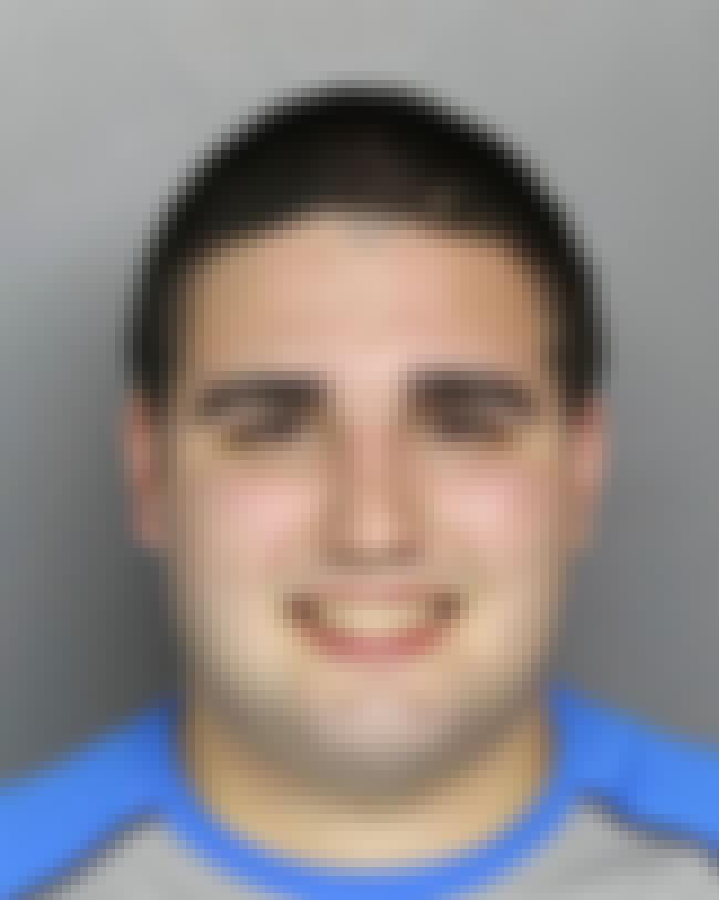 Who Is Cosmo DiNardo? is listed (or ranked) 4 on the list Police Find Human Remains In Mass Grave - One Of Whom Is Missing Man