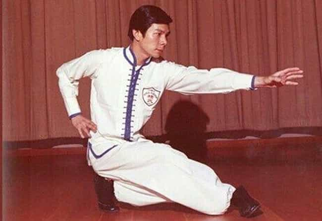 Bruce Lee vs. Wong Jack Man is listed (or ranked) 1 on the list Famous Real Fights That Shaped Martial Arts