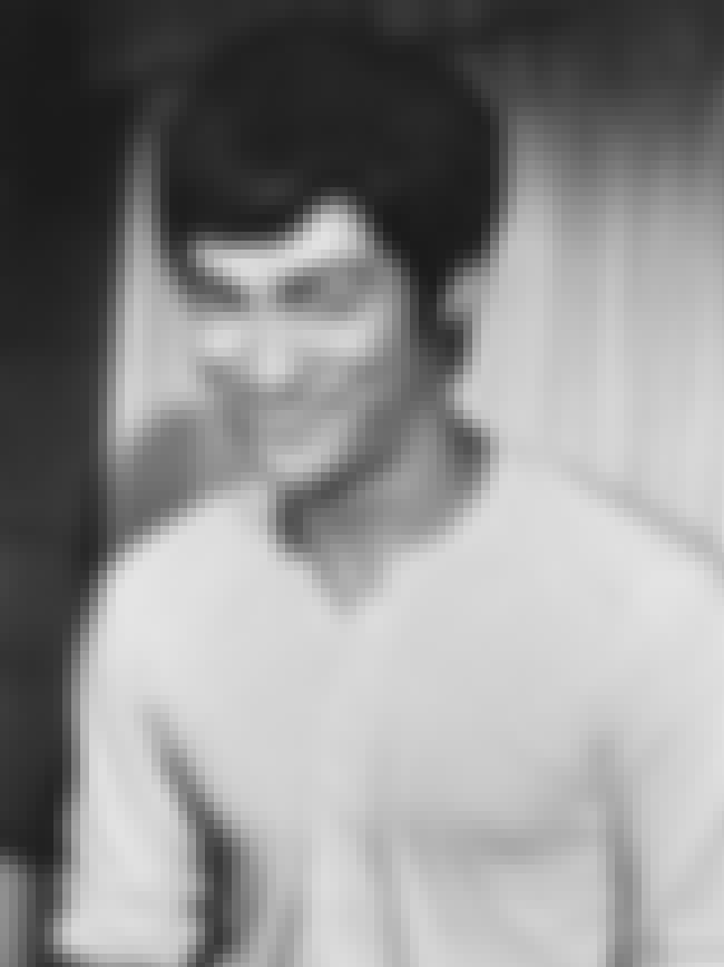 Lee Was Not Known As Bruce In ... is listed (or ranked) 4 on the list 24 Things You Didn't Know About Bruce Lee