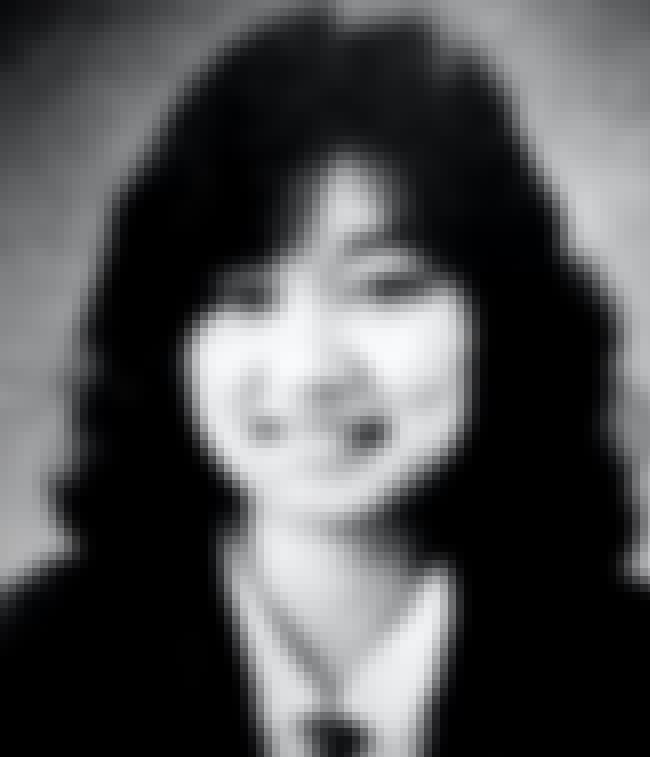 She Was Brutally Tortured, Fro... is listed (or ranked) 1 on the list Chilling Details About The Murder of Junko Furuta AKA The Concrete-Encased High School Girl Murder