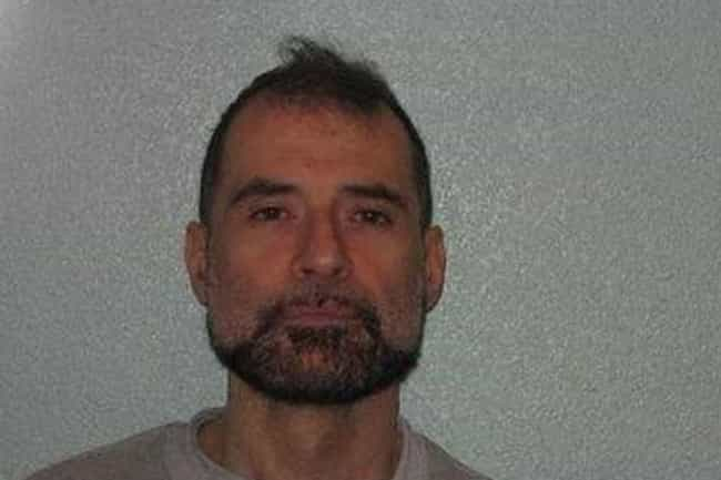 Brizzi Is Believed To Ha... is listed (or ranked) 1 on the list Details About Stefano Brizzi, Who Murdered A Grindr Hookup And Dissolved His Body In Acid