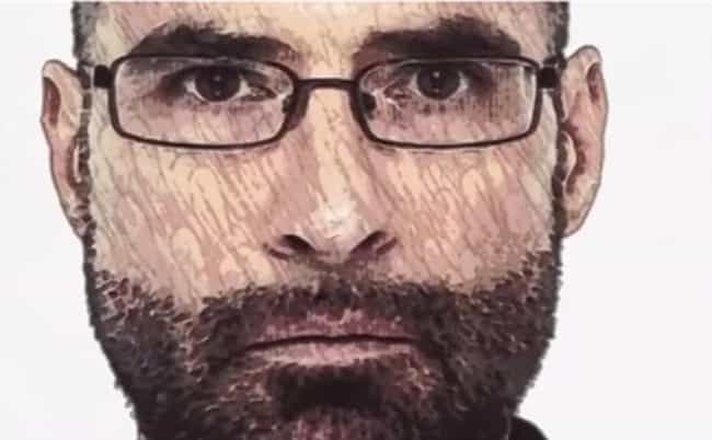 He Had HIV, Hepatitis C,... is listed (or ranked) 3 on the list Details About Stefano Brizzi, Who Murdered A Grindr Hookup And Dissolved His Body In Acid
