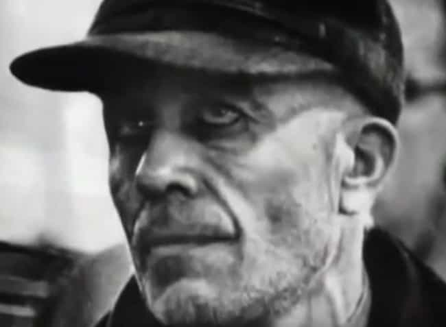His May Have Struggled With Ge... is listed (or ranked) 3 on the list Unsurprisingly, Killer Ed Gein Had A Really Messed Up Childhood