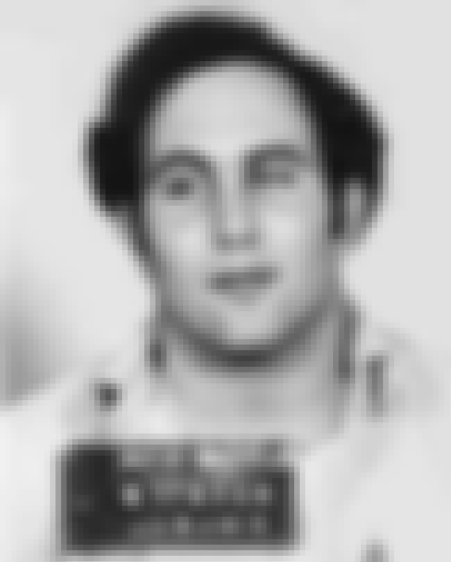 Berkowitz May Have Taken Out H... is listed (or ranked) 3 on the list Killer David Berkowitz's Serious Mommy And Daddy Issues May Explain His Son Of Sam Murders