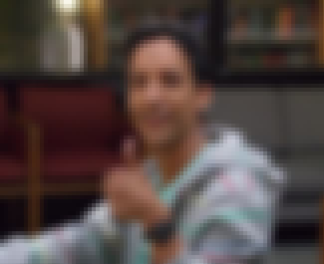 Abed Knows Someone's Filmi... is listed (or ranked) 3 on the list Fan Theories About 'Community'