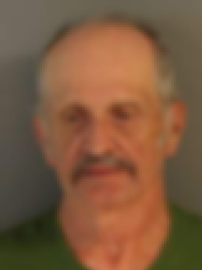 Despite Leaving His Dentures B... is listed (or ranked) 1 on the list A Man Left His Dentures At The Scene Of A Rape, And Wasn't Caught For 16 Years