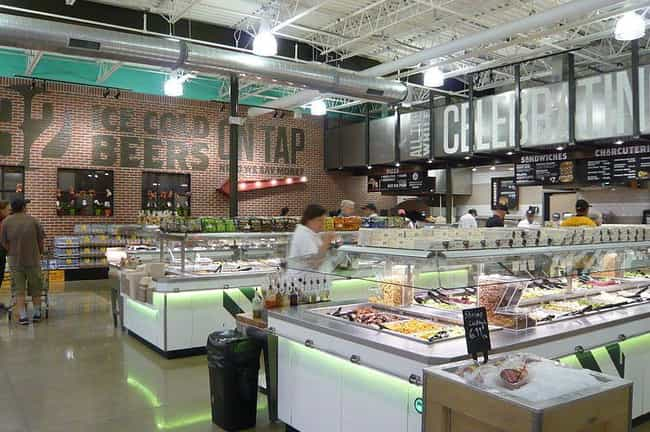 These upsetting behind the scenes stories from whole foods will one whole foods employee was angry when he quit in 2011 enough so to send his resignation letter to the entire company he complained of mistreatment expocarfo