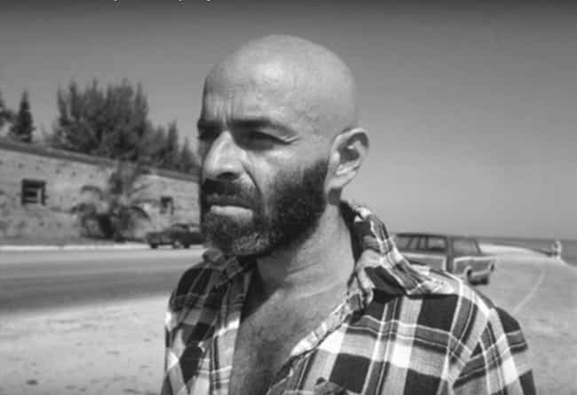 Shel Silverstein Has Pretty Much Lived The Most Kid-Unfriendly Life  Imaginable