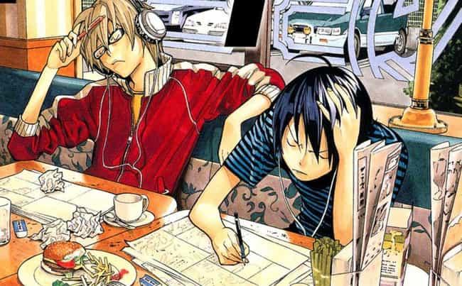 """Résultat de recherche d'images pour """"manga art"""""""